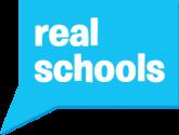 realschools_logo