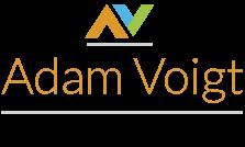 Adam Voigt